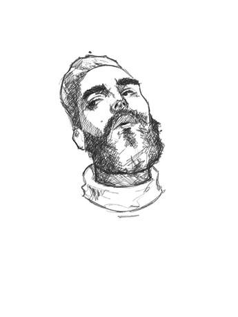 Self Portrait jan 2020.jpg