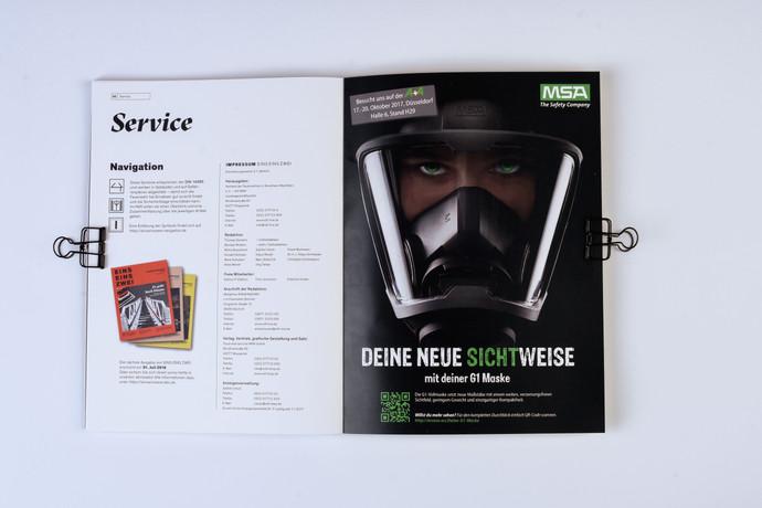 VB_einseinszwei_Magazin_Flatlay_014.jpg