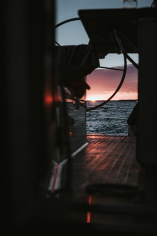 piratesofparadise-davidhaase-35.jpg