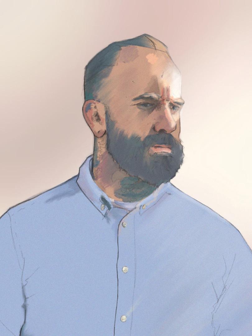 Bearded man.jpeg