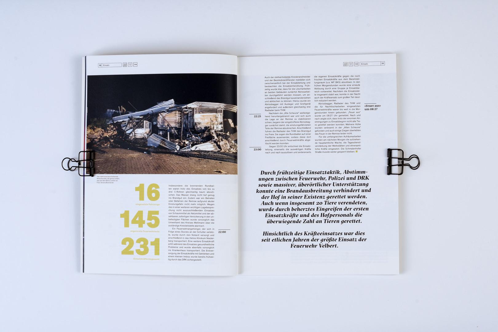 VB_einseinszwei_Magazin_Flatlay_03.jpg