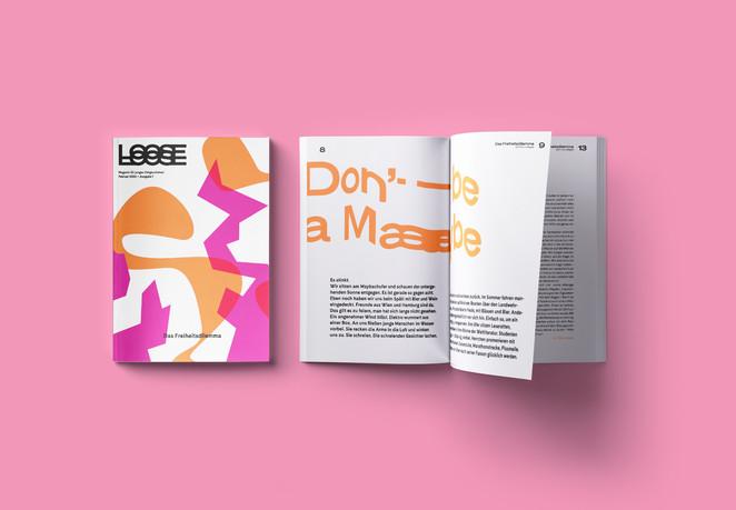 Cover_Doppelseite_Rosa.jpg