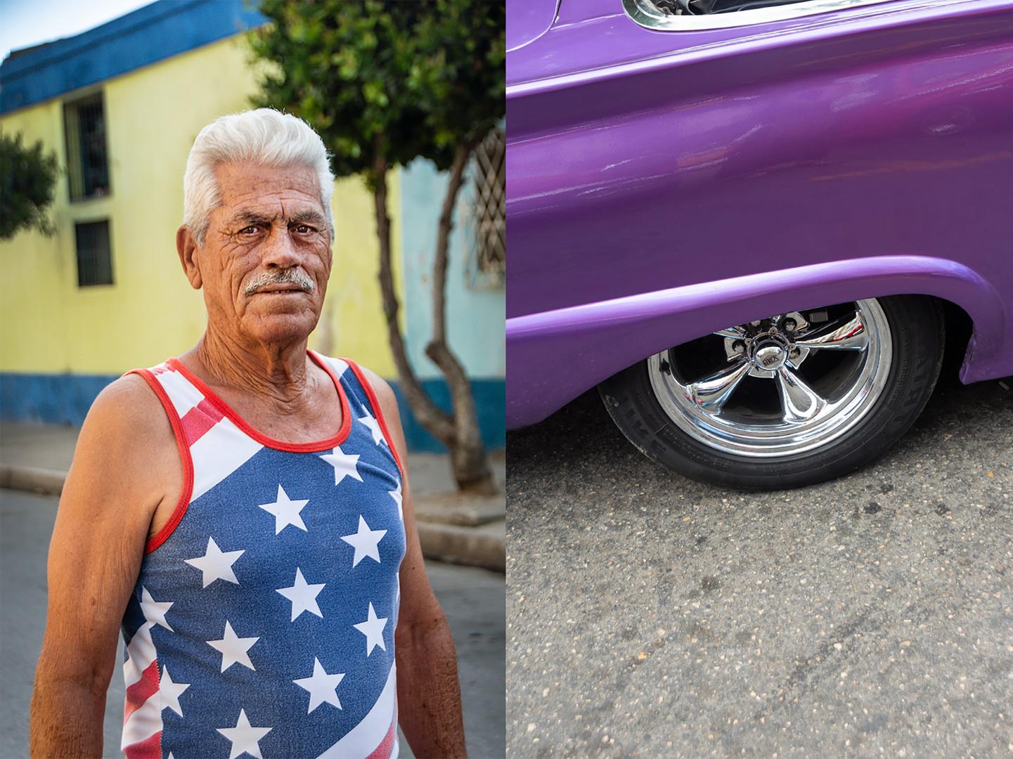 Cuba_double_144dpi_07 Kopie.jpg