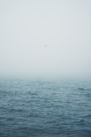 minimalism-1.jpg