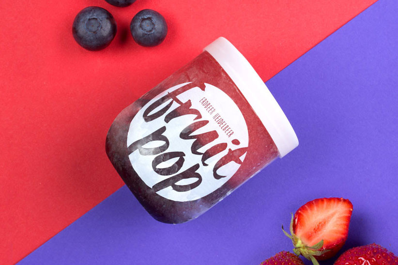 fruitpop-3.jpg