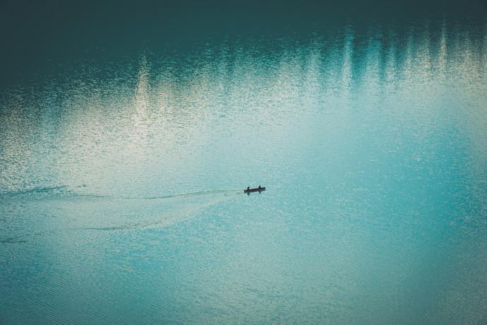 minimalism-2.jpg