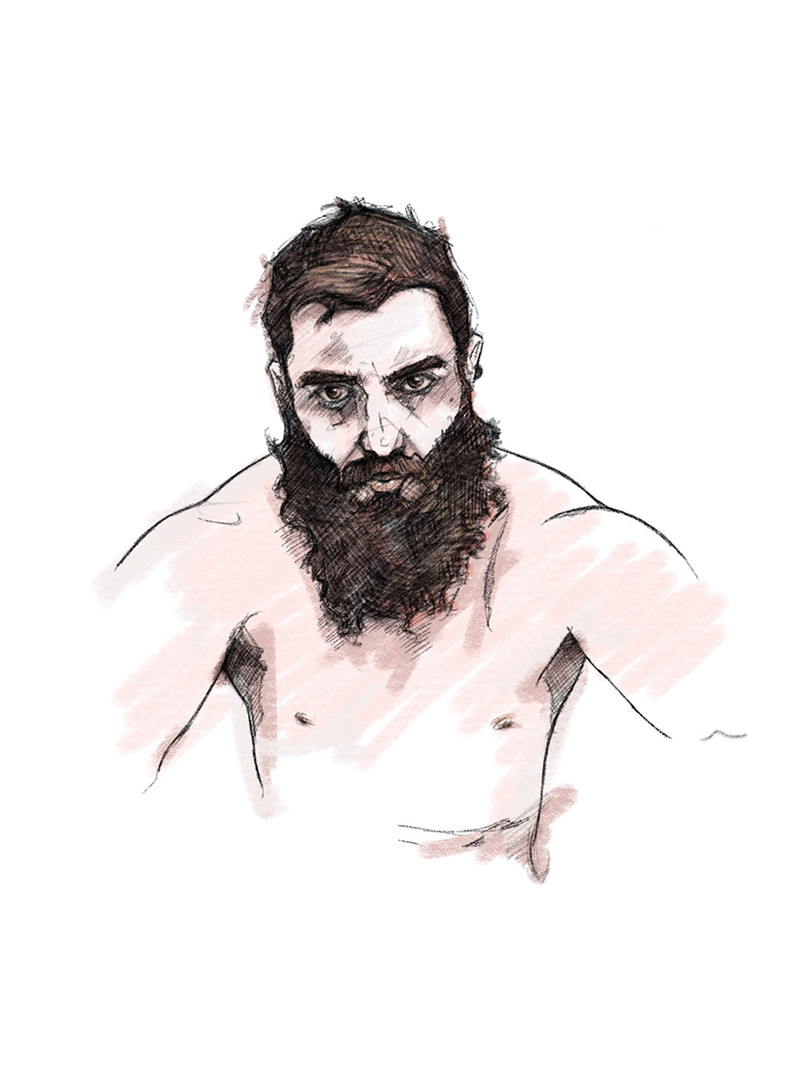 Beard 02 - Color.jpg