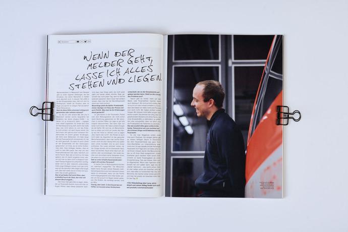 VB_einseinszwei_Magazin_Flatlay_012.jpg