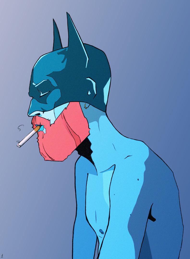 bat Hipster vers 2.jpeg