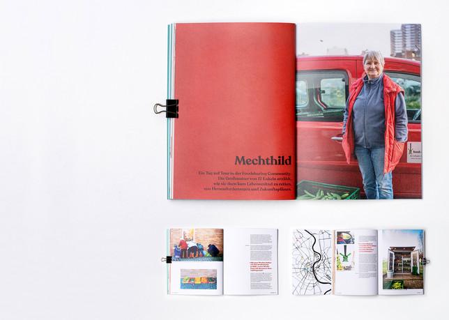 2019_magazin-mehrwege_trio-01_144dpi Kop