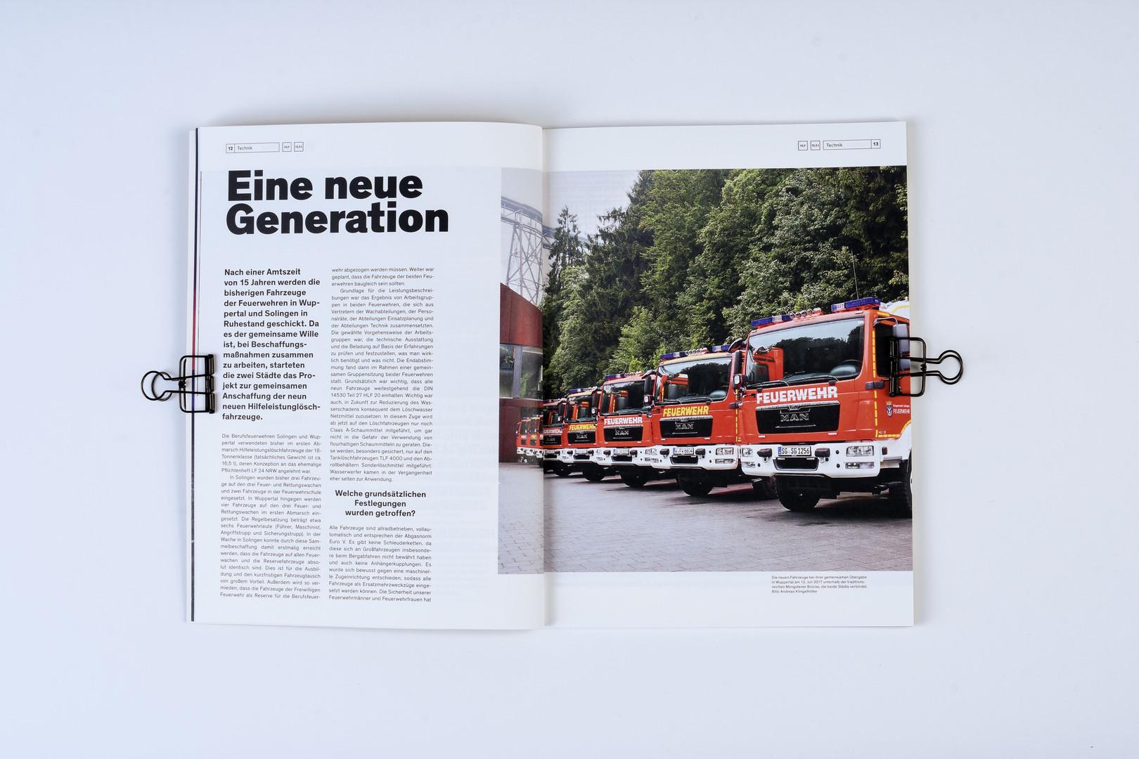 VB_einseinszwei_Magazin_Flatlay_04.jpg