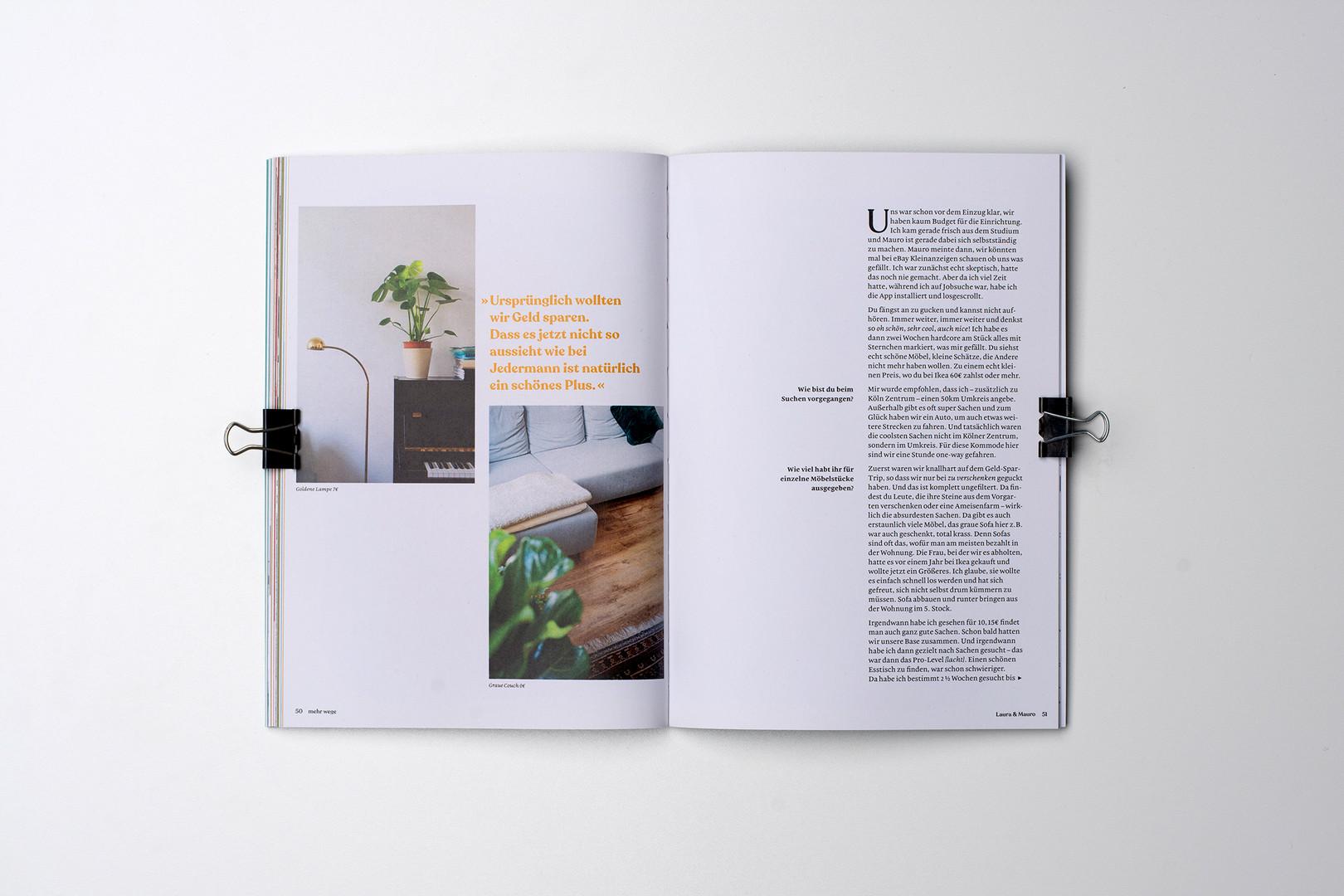 2019-02-13_magazin-mehrwege_059-29_144dp