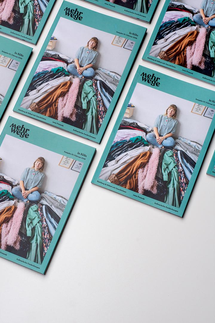 2019-02-13_magazin-mehrwege_092-40_144dp