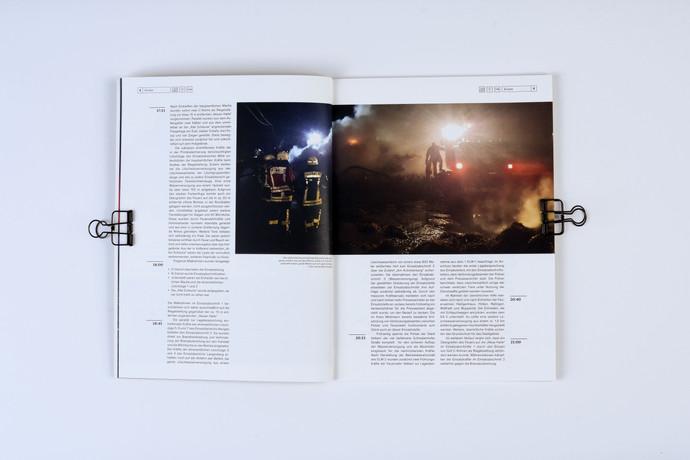 VB_einseinszwei_Magazin_Flatlay_02.jpg