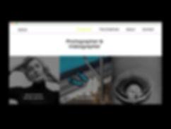 Website_Visual5.jpg