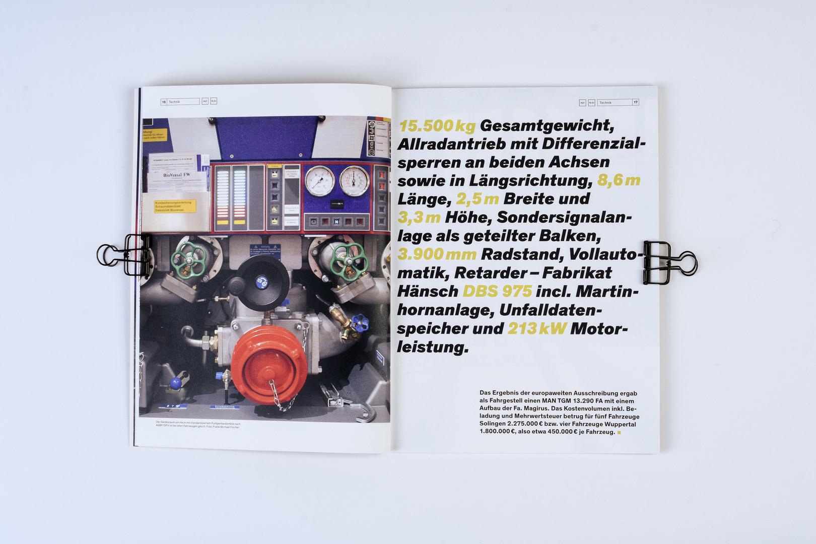 VB_einseinszwei_Magazin_Flatlay_07.jpg