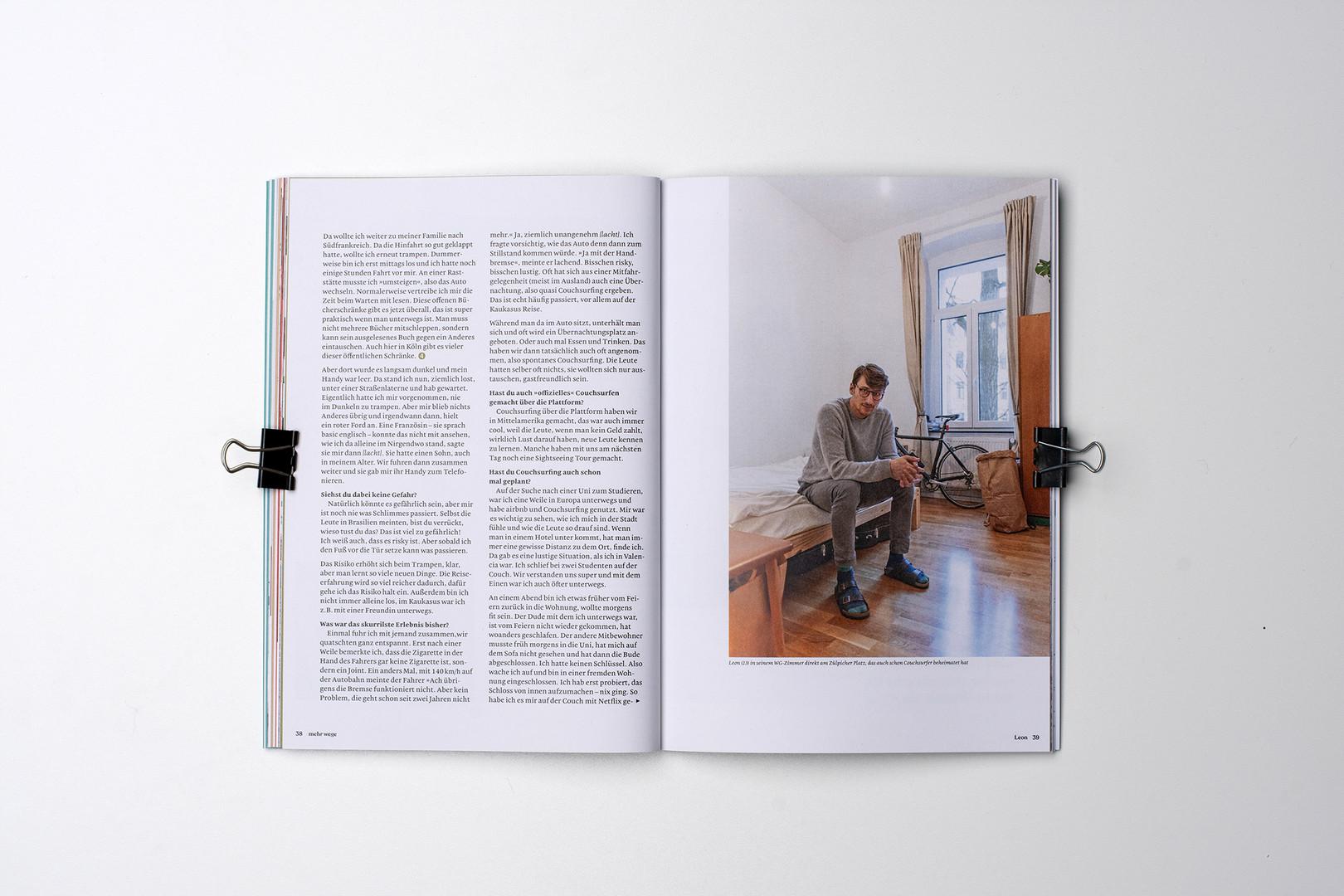 2019-02-13_magazin-mehrwege_051-23_144dp