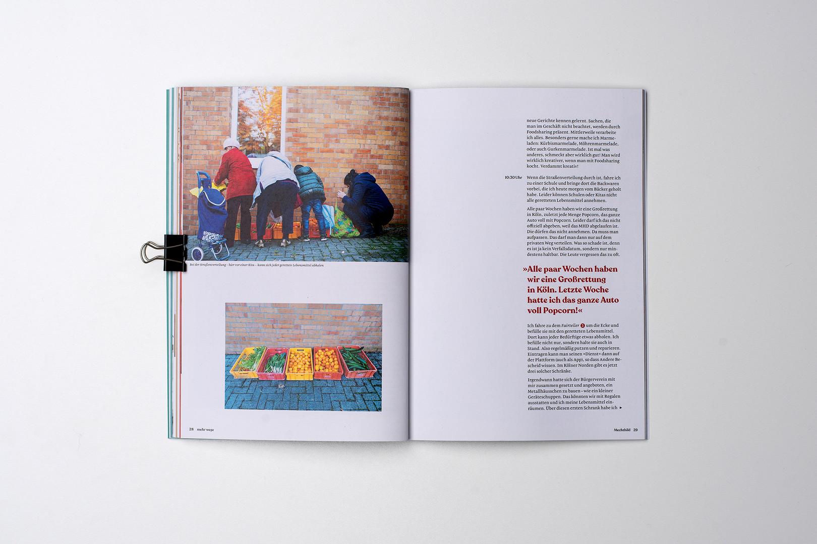 2019-02-13_magazin-mehrwege_046-18_144dp