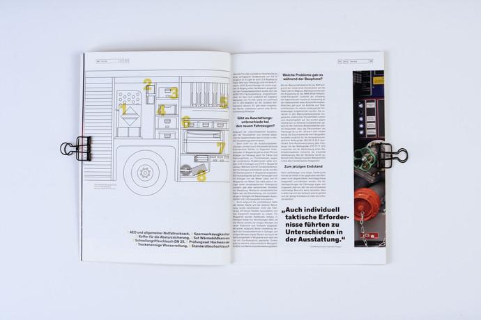 VB_einseinszwei_Magazin_Flatlay_05.jpg