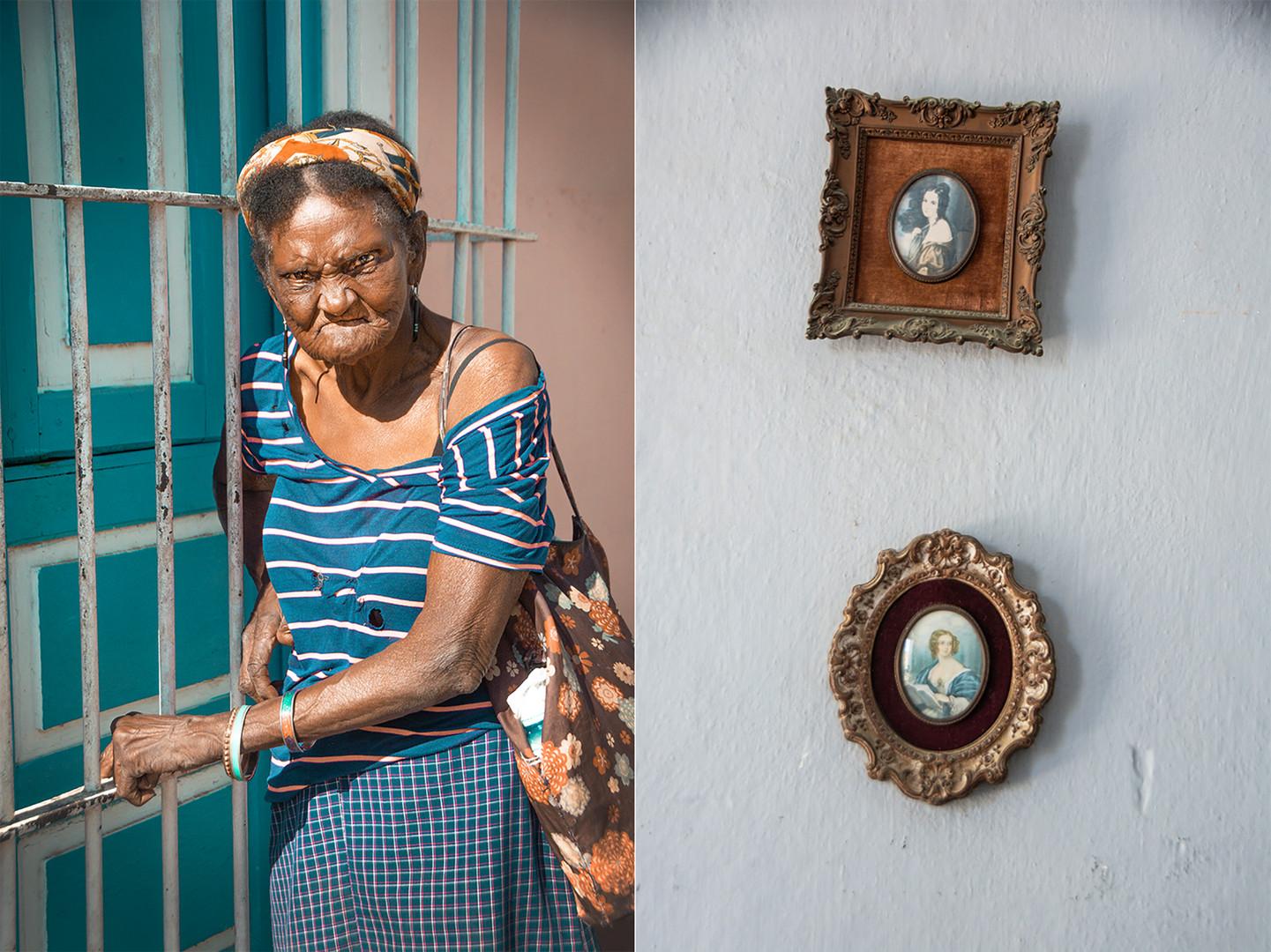 Cuba_double_144dpi_04 Kopie.jpg