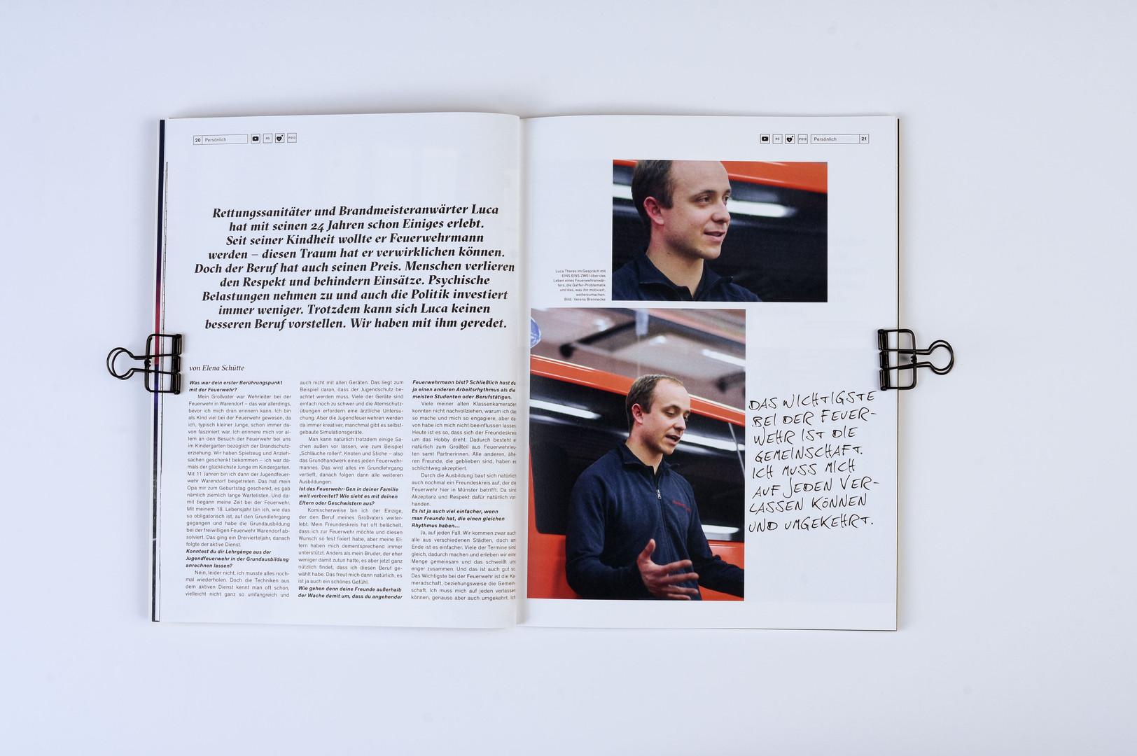 VB_einseinszwei_Magazin_Flatlay_010.jpg
