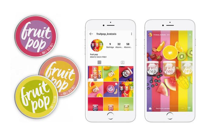 fruitpop-5.jpg