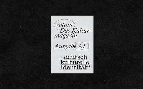 Votum_Cover.jpg