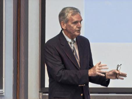 防毒軟體大亨 John McAfee:5 年內 全球一半人口將使用加密貨幣