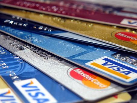 全球信用卡巨頭Visa推出首個基於區塊鏈的B2B Connect支付服務