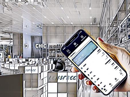 韓國著名代購服務商支持基於QTUM量子鏈的QRC20數字貨幣支付