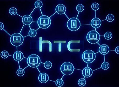 HTC即將發布區塊鏈技術的智慧型手機,加密貨幣交易更方便!
