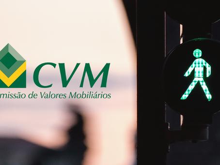 巴西證券監管機構為投資基金購買加密代幣開綠燈