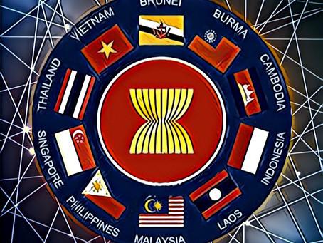新加坡計畫推動區塊鏈 促進東協金融發展
