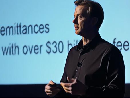 數位錢包 Abra 執行長預測:加密貨幣行業今年將再度興起