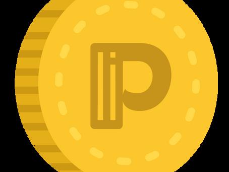 全新高度IPTChain泛娛鏈再上重量級交易所coinegg幣蛋