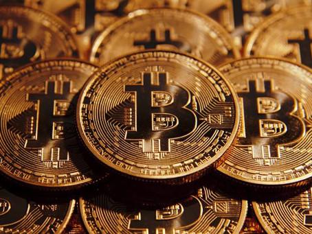 為什麼比特幣不是泡沫的五個理由