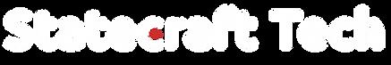 京侖logo-final-1-08.png