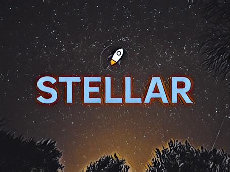恆星幣將使用閃電網路在2018年發行