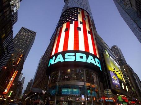 """納斯達克CEO:""""仍在評估""""是否推出比特幣期貨"""