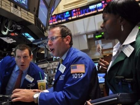 比特幣算什麼?現在歐美股市流行飆這個概念股