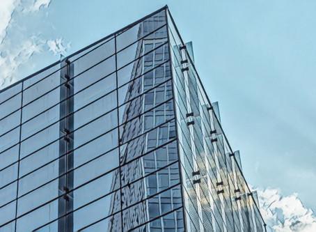 英國最大的房地產公司說區塊鏈絕對能在業務中發揮作用