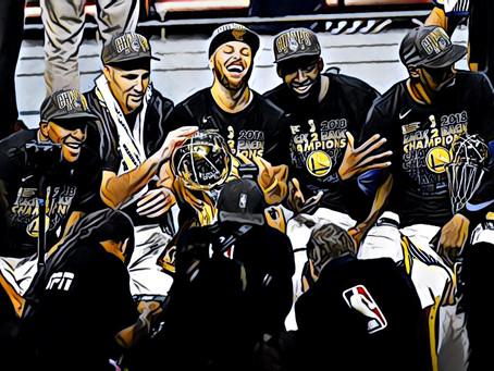 NBA & NHL粉絲可以在比賽中拍攝照片,賺取柯達幣