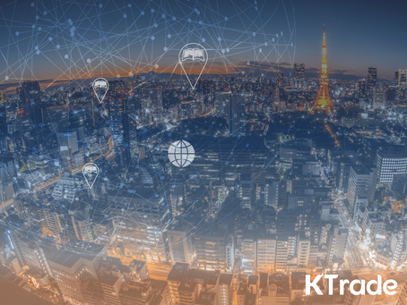 東京宣布將成立區塊鏈創業公司加速器