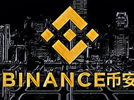 Binance回應3月7日遭遇黑客攻擊事件:所有資金都是安全的