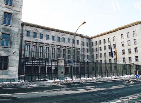 德國聯邦財政部對央行發數位貨幣看法