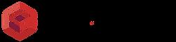 京侖logo-final-1_工作區域 1.png