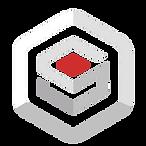 京侖logo-final-1-06.png