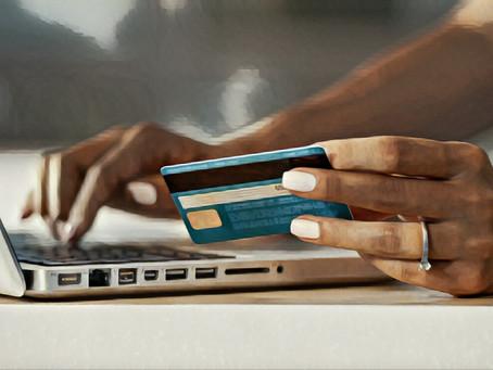 交易耗時且費用和失敗率不斷攀升支付服務提供商Stripe放棄比特幣