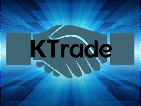 BBVA區塊鏈試點縮短了國際貿易交易的時間