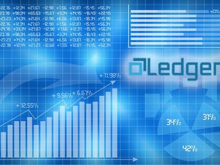 LedgerX首個比特幣長期期貨期權,定價10000美元